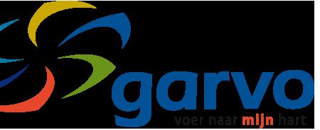 Garvo logo